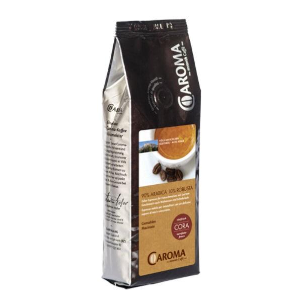 Caffè Caroma Cora