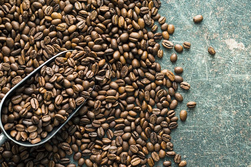 Kaffi-Schopp-entkoffeinierten-Kaffee-online-kaufen
