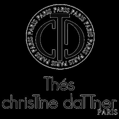 Christine Dattner Tee