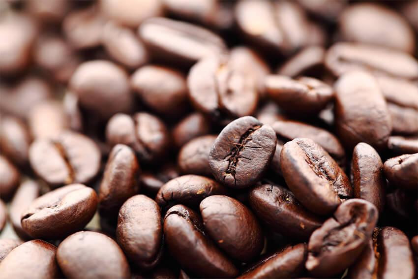 Monsooned-Malabar-Kaffee