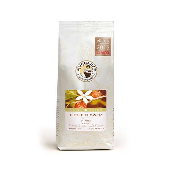 Murnauer Kaffee Little Flower Indien