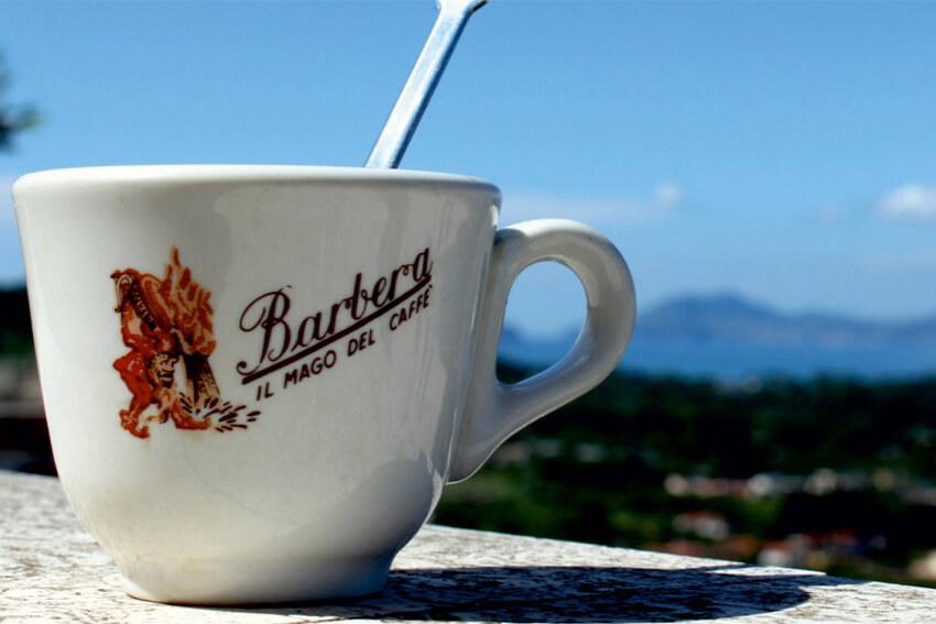 Barbera-Caffe-1