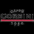 Caffe Corsini