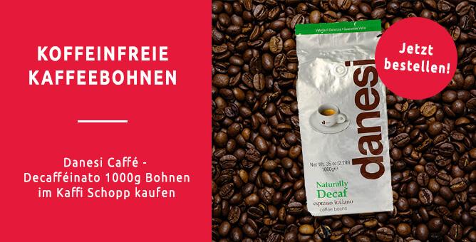 Koffeinfreie-Kaffeebohnen-Danesi-Kaffee