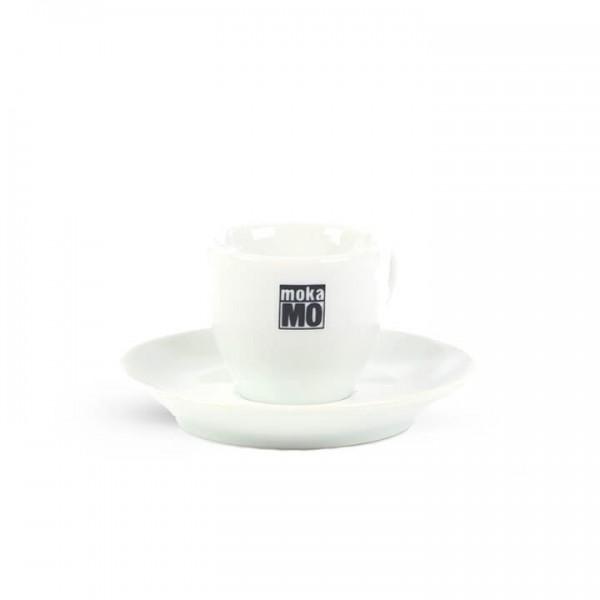 MokaMO - Espressotasse