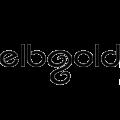 elbgold