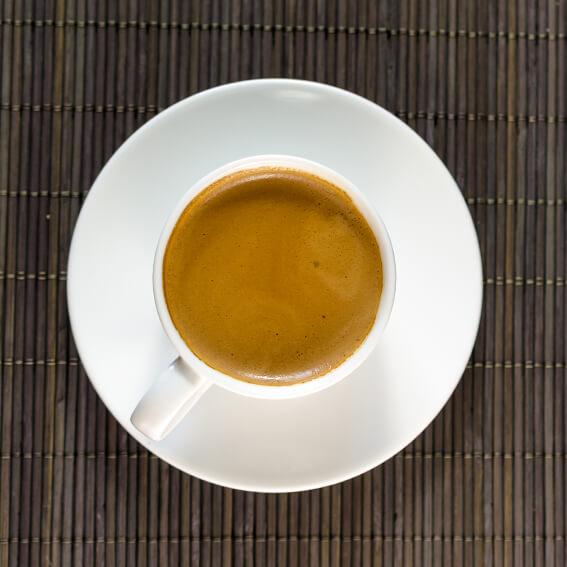 Kimbo-Kaffee-Espresso