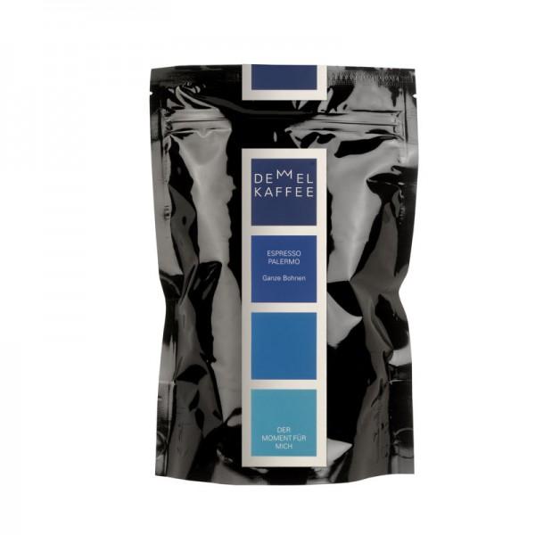 Demmel Kaffee Palermo