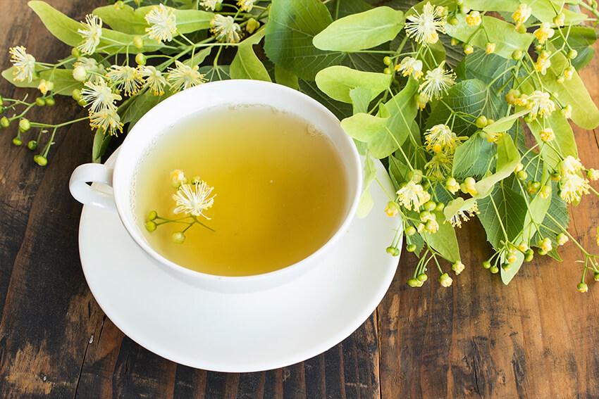 Tee-Detox