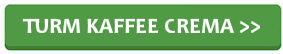 CtA-Turm-Kaffee-Crema-Schuemli-Kaffee