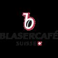 BlaserCafé