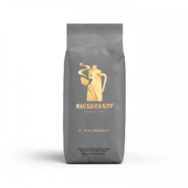 H. Hausbrandt Caffé