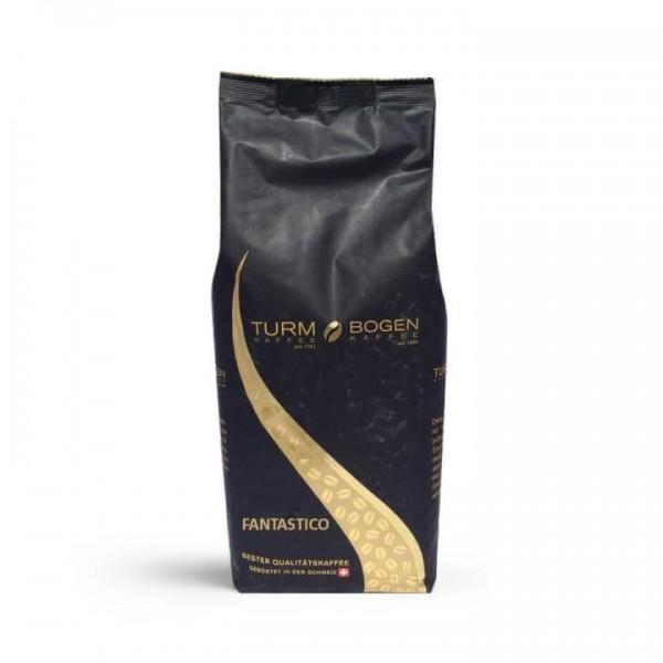 Bogen Kaffee Espresso Fantastico 1000g Bohnen