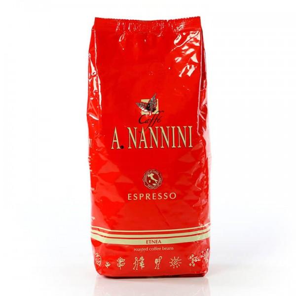 Nannini-Etnea-Espresso