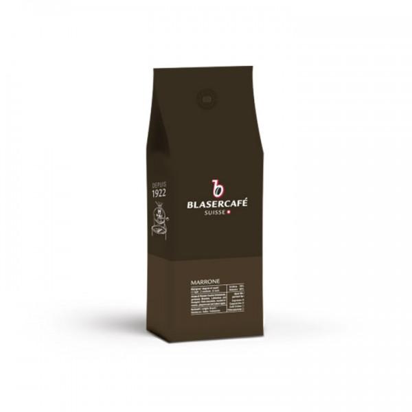 BlaserCafé Espresso Marrone 1000g Bohnen