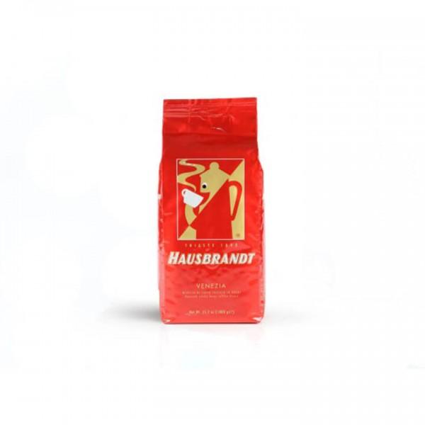 HAUSBRANDT Caffé Venezia - 1000g Bohnen