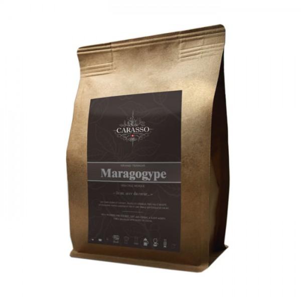 Carasso Cafés Maragogype 250g