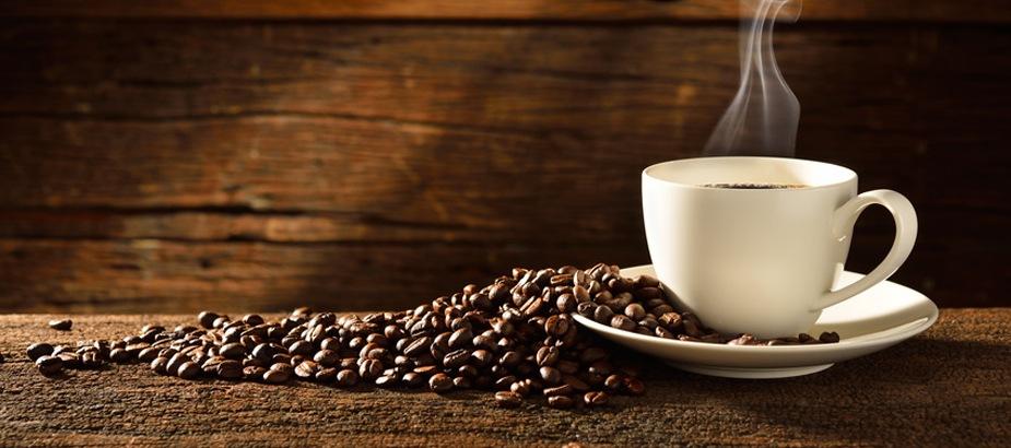 Kaffee_Espresso