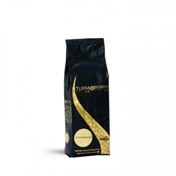 Bogen Kaffee koffeinfreier Kaffee 250g