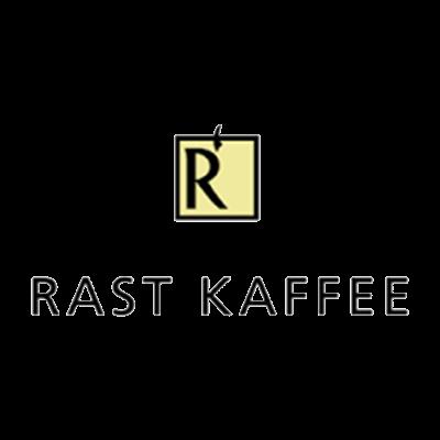 Rast Kaffee