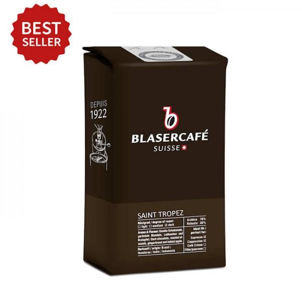 Blaser Kaffee Saint Tropez 250g
