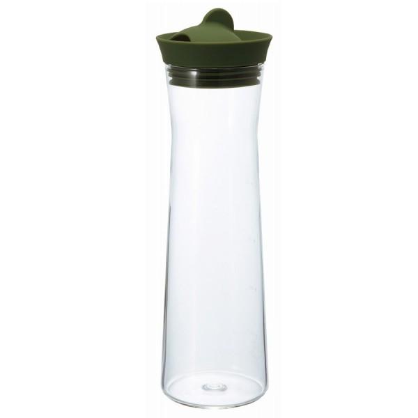 Hario Water Jug Wasserkaraffe 1000ml