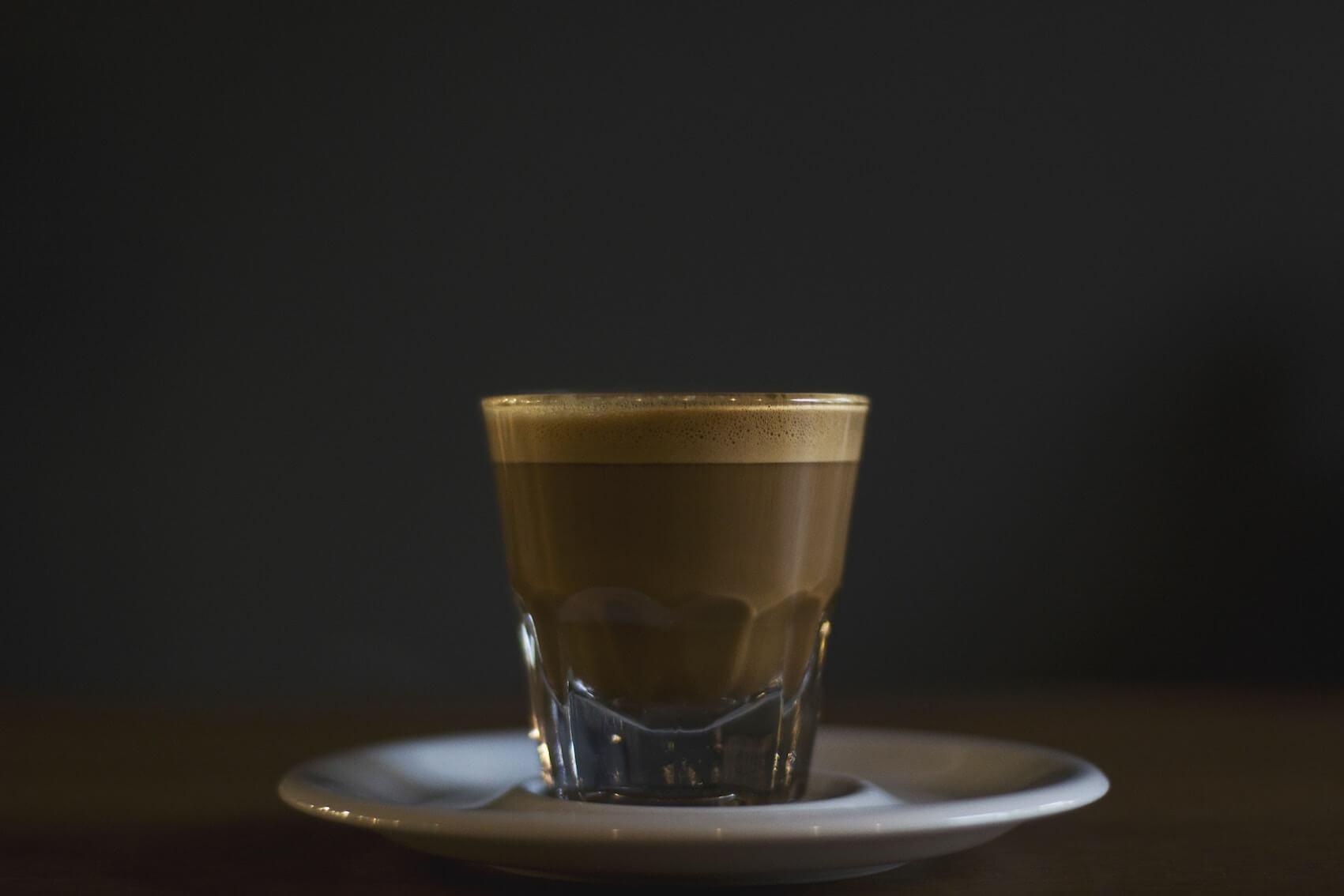 espresso-2-25c0a39ab1d9b0