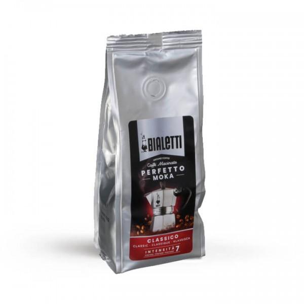 Bialetti Caffè Classico