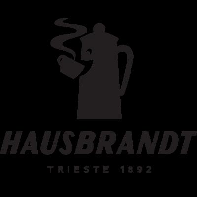 HAUSBRANDT TRIESTE 1892 S.P.A.