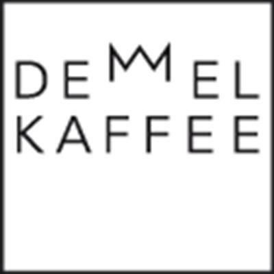 Demmel Kaffee