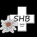 SHB Swiss