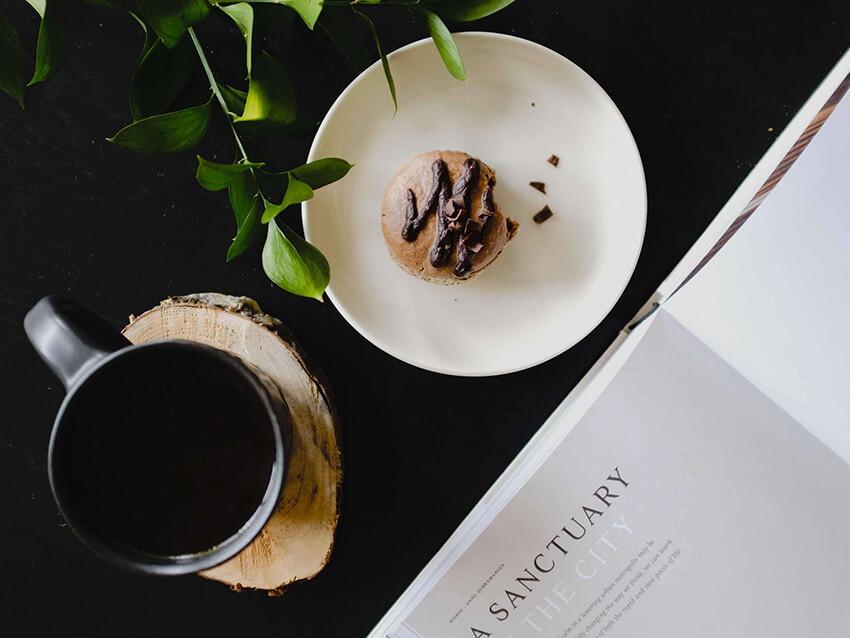 Unterschied-von-Kaffee-und-Espressobohnen-1