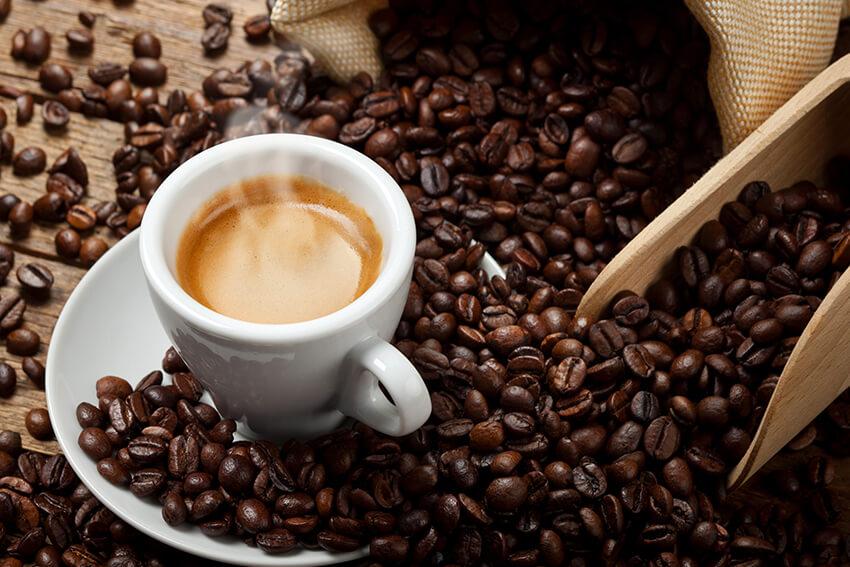 Vorteile-des-entkoffeinierten-Espresso