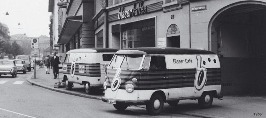 Blaser_Kaffee_1965_900px