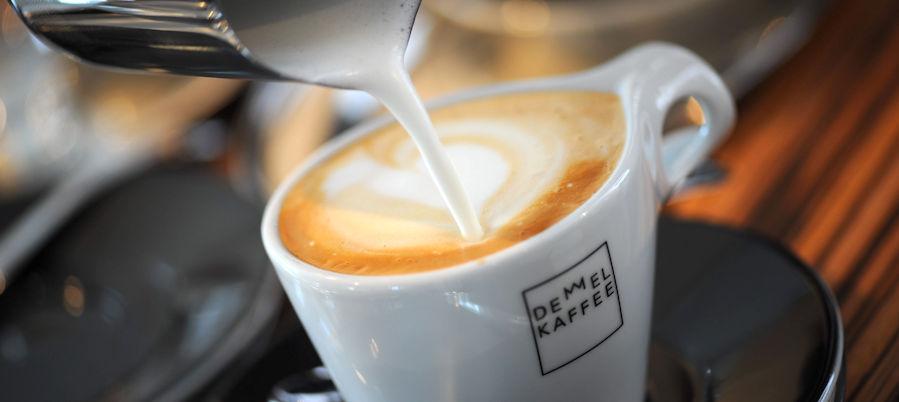 Demmel_Kaffee_Espresso_900px