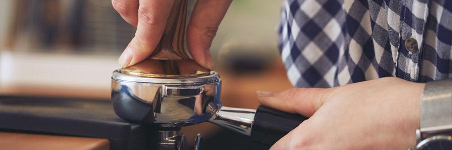 Die Richtige Zubereitung Von Espresso Kaffee Wissen Kaffi Schopp