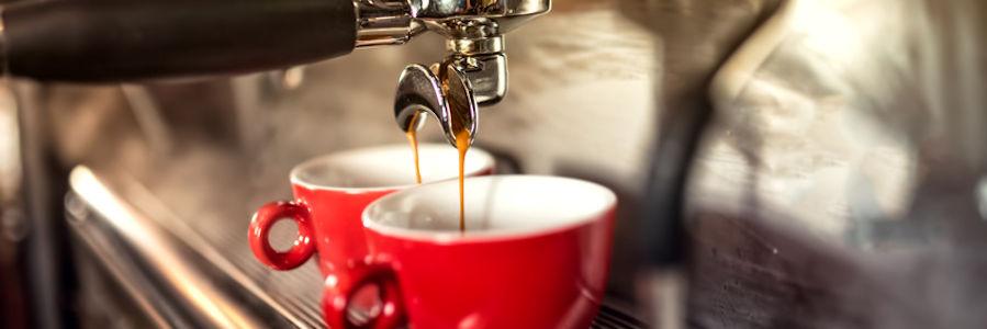 Espresso_Zubereitung_900px