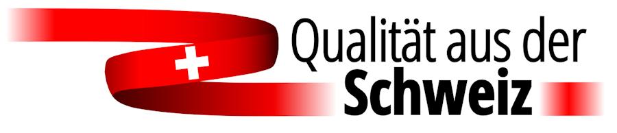 Qualitaet_Schweiz