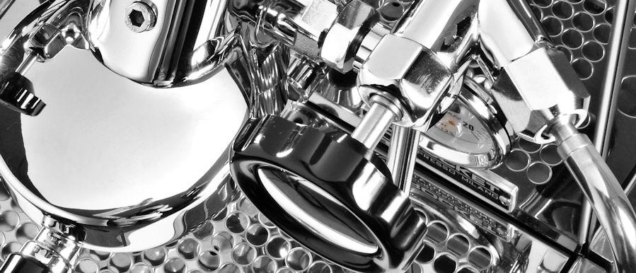 Rocket-Espresso-Detailansicht-oben-900px59c923ae69529