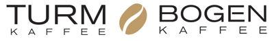 Logo_Turm_Bogen_400px55a8b31d90220