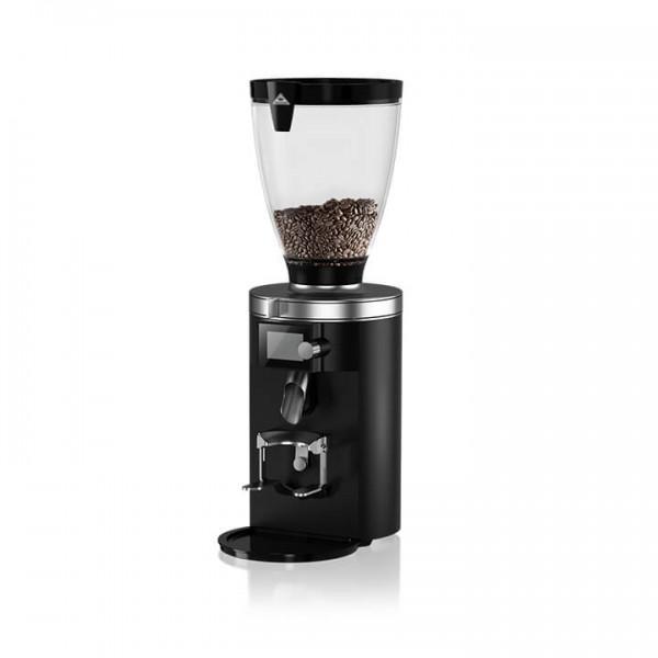 Mahlkönig E65S Kaffeemühle