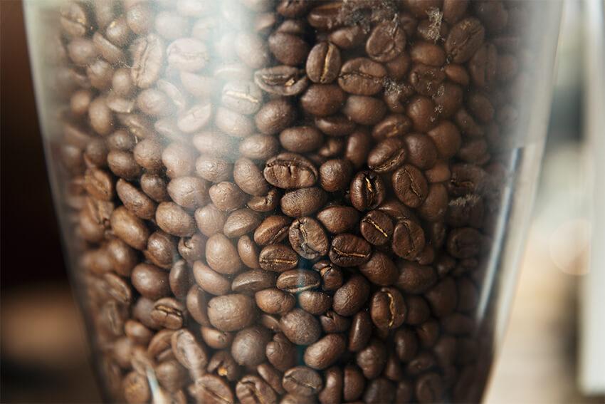 Elektrische-Kaffeem-hle