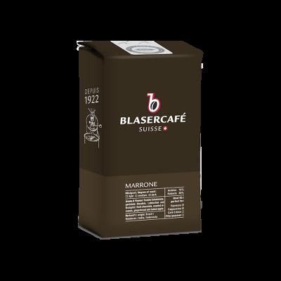 Blaser Café Espresso Marrone 250g Bohnen