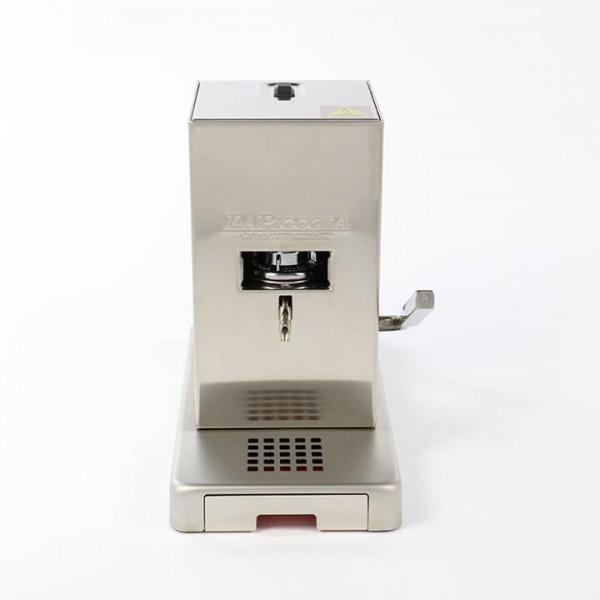 La Piccola - Piccola E.S.E. Pad Maschine