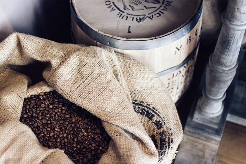 Direct-Trade-Kaffee