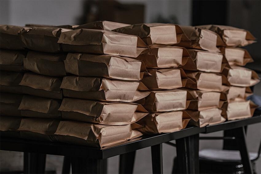Kaffee-Vorteilspakete-2