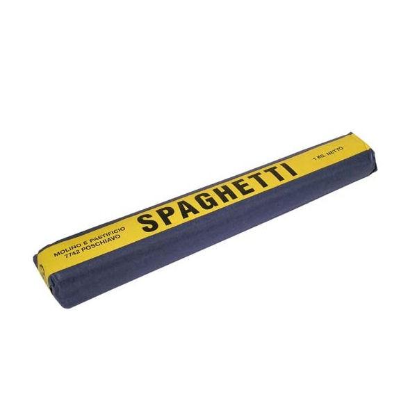 Molino e Pastificio Spaghetti