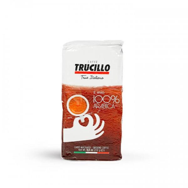 Caffè Trucillo Il Mio Caffè 100% Arabica 250g