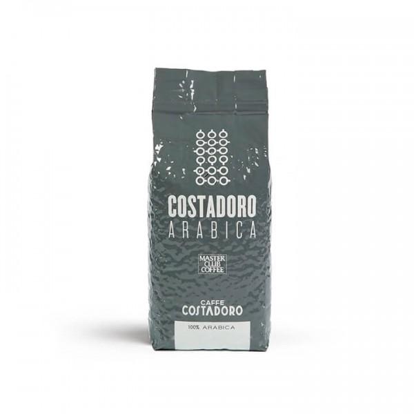 Costadoro - Arabica 1000g Bohne