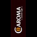 Caroma Caffé
